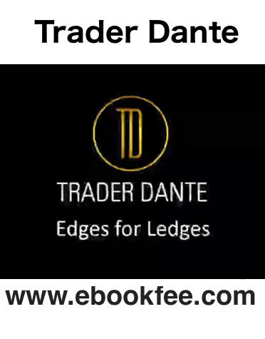 Trader Dante Edges For Ledges
