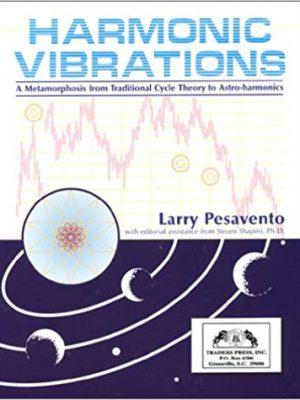 Harmonic Vibrations