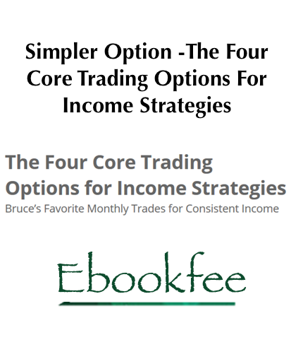 My favorite options income strategy
