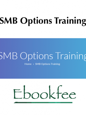 SMB Options Training