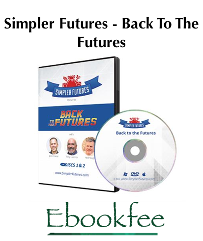 Simpler Futures Back To The Futures jpg