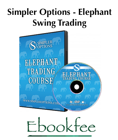 Simpler Options Elephant Swing Trading