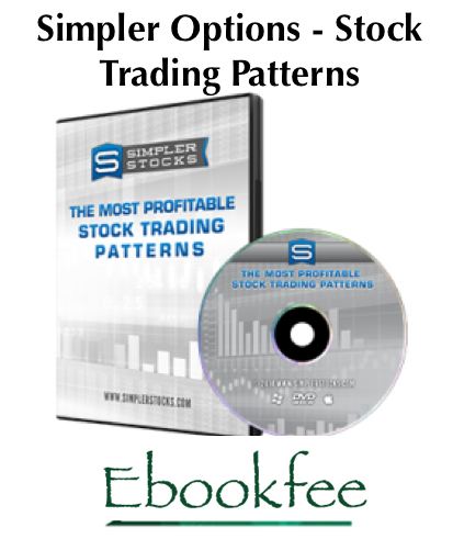 Simpler Options Stock Trading Patterns