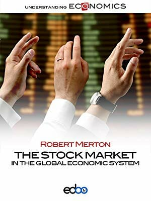 Robert Merton The Stock Market