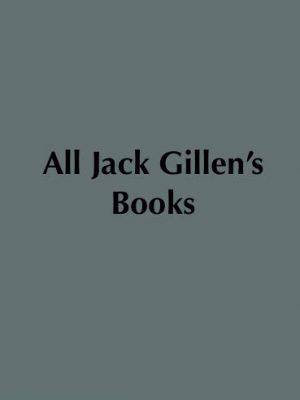 Jack Gillen