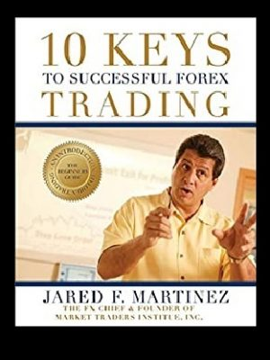 Keys to Successful FOREX Trading