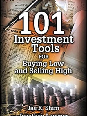 Investment Tools for Buying Low Selling High