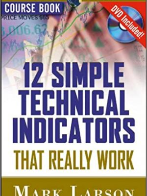 Simple Technical Indicators