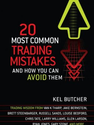 Most Common Trading Mistakes