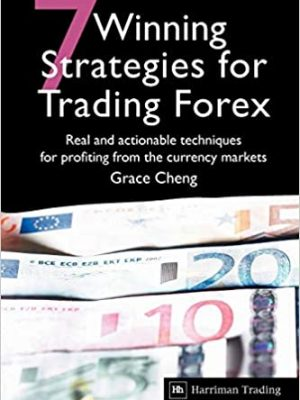 Winning Strategies For Trading Forex