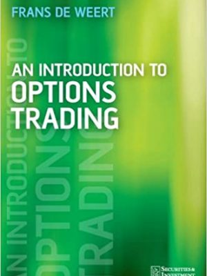 An Introduction to Options Trading
