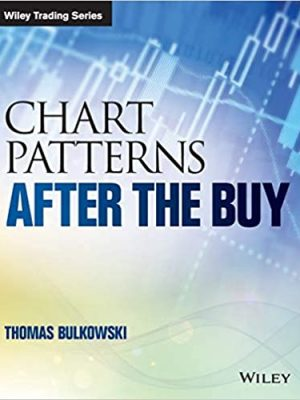 Chart Patterns After the Buy