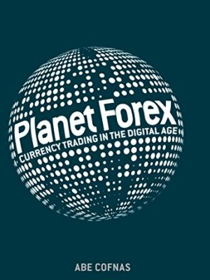 Planet Forex
