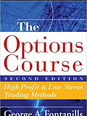 The Options Course Second Edition