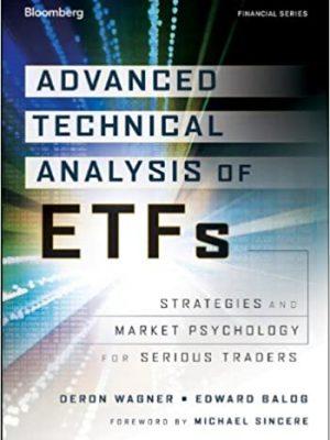 Advanced Technical Analysis of ETFs