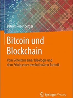 Bitcoin und Blockchain