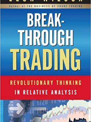 Breakthrough Trading