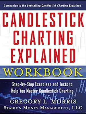 Candlestick Charting Explained Workbook