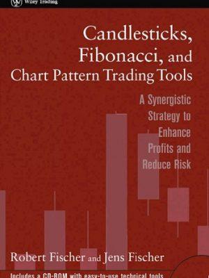 Candlesticks Fibonacci and Chart Pattern Trading Tools