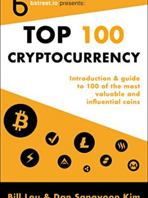 Cryptocurrency Top