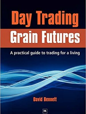 Day Trading Grain Futures