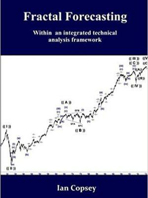 Fractal Forecasting