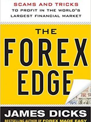 The Forex Edge