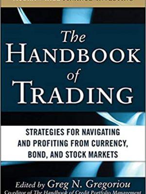 The Handbook of Trading