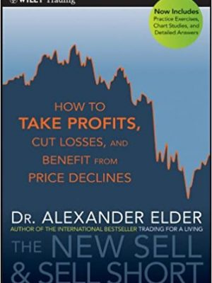The New Sell and Sell Short nd Edition