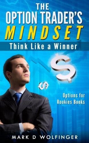 The Option Traders Mindset