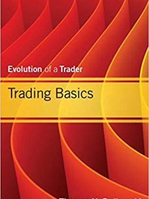 Trading Basics Evolution of a Trader