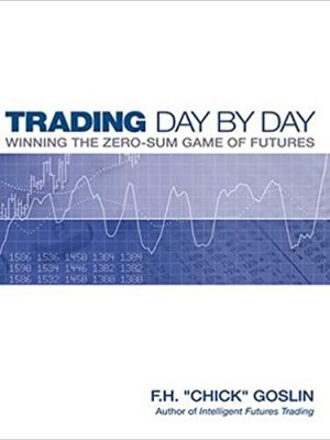 Trading Day by Day
