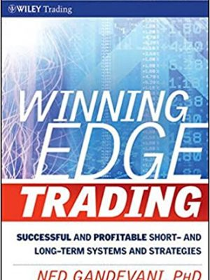 Winning Edge Trading