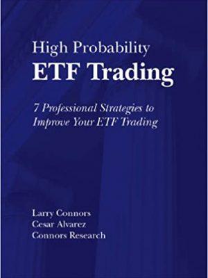 High Probability ETF Trading