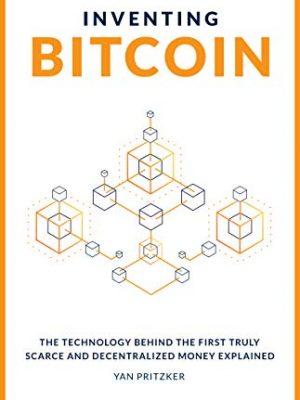 Inventing Bitcoin