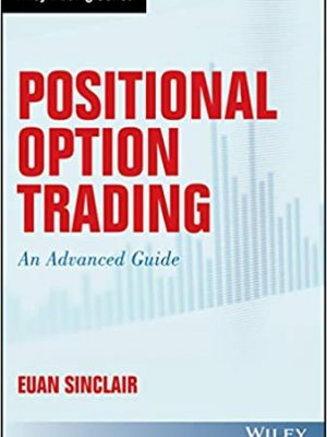 Positional Option Trading