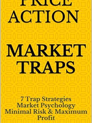 Price Action Market Traps