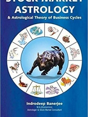 Stock Market Astrology Astrological Theory of Business Cycles