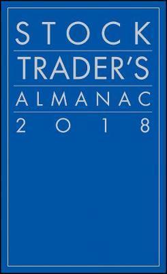 Stock Traders Almanac