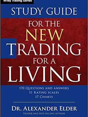 Study Guide for The New Trading for a Living