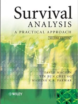 Survival Analysis nd Edition