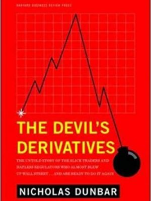 The Devils Derivatives