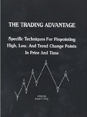 The Trading Advantage